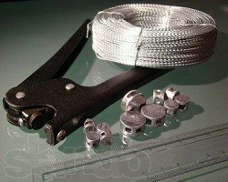 Материалы для пломбировки