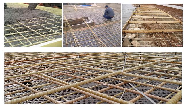СП 28133302012 Защита строительных конструкций от