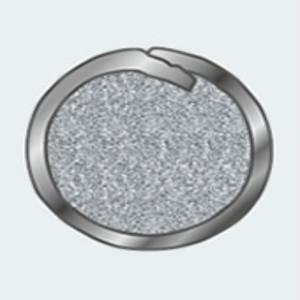 Flyusovaya-provoloka-v-razreze
