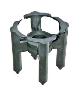 фиксатор-стульчик для арматуры
